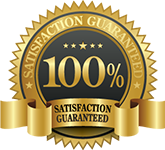 Busby Antiques & Collectibles Guarantee